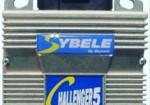 venta-sybele-challenger-5-con-instalacin-simplificada-clioii.jpg