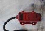 transponder-amb-mylaps-tranx-260-dp-rojo.jpg