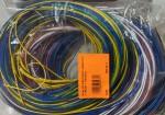 cableado-centralita-ecumaster-black.jpg