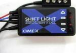 omex-secuencial-shift-light.jpg