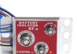 desconectador-electrico.jpg