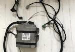 instalacin-elctrica-saxo-16v.jpg