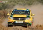 alquiler-dacia-sandero-rally-cup.jpg