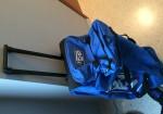 bolso-de-viaje-con-trolley-gt2i.jpg