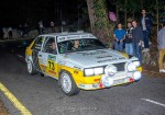 parrilla-simon-racing.jpg