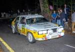 parrilla-simon-racing.jpg