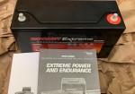 bateria-odyssey-pc950-c2r2max.jpg