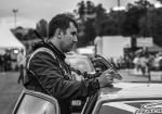 copiloto-temporada-2018.jpg