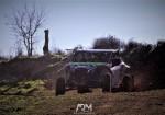 se-ofrece-copiloto-de-rallyes-para-nacional-de-tierra-o-asfalto-temporada-2019.jpg