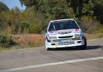 copiloto-disponible-rally-de-avila-y-resto-castilla-leon.jpg