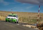 copiloto-disponible-rally-del-bierzo-y-temporada-castilla-leon.jpg