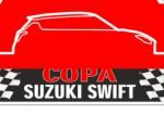 copiloto-rally-ferrol.jpg