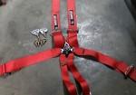 arneses-sandtler-color-rojo-caducados.jpg