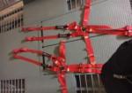 cinturones-6-puntos-rojos-turn-one.jpg