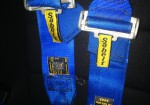 cinturones-6-puntos-sabelt.jpg