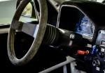 volante-omp-rally-piel-vuelta.jpg