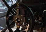 volante-omp-wrc.jpg