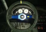 volante-omp.jpg