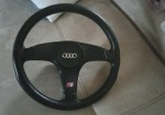 volante-original-audi-s2-coupe.jpg
