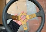 volante-omp-original.jpg