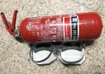 extintor-manual-homologado.jpg