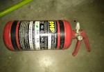 extintor-manual-omp.jpg