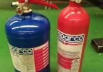 extintores-sparco.jpg