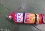 extintor-de-manual.jpg