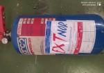 extintor-automtica-sparco.jpg