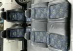 asientos-recaro-ibiza-cupra.jpg