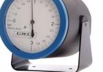 soporte-reloj-de-presin-oreca-80mm.jpg