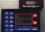en-venta-terratrip-303-plus-con-pantalla-remota.jpg