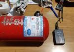 extintor-automatico.jpg