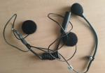 interfonos-para-casco-abierto-wrc-nuevos.jpg