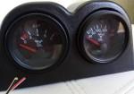 se-vende-relojes-de-temperatura-y-presin-de-aceite.jpg