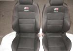 compro-jgo-asientos-recaro-leon-cupra-r-1.jpg