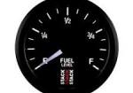 compro-reloj-nivel-combustible-stack.jpg