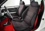 busco-asientos-106-rallye-13-fase-1.jpg