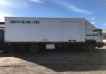 camion-daf-170-para-asistencia-con-bola-de-remolque.jpg