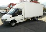 camion-ford-transit-con-caja.jpg
