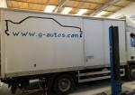 camion-taller-para-asistencia.jpg