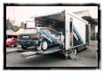 motorhome-camion-asistencia-y-portavehiculos.jpg