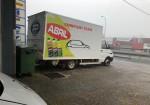 camion-asitencia-taller-imprcable.jpg