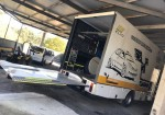 vendo-camion-asistencia-mercedes-1320l.jpg