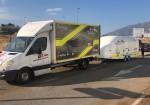 camion-sprinter-3500kg-con-elevador.jpg