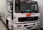 camion-volvo-fl612-250.jpg