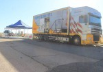 castellano-competicion-vende-camion-asistencia.jpg