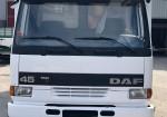 camion-asistencia-daf-45-150ti.jpg