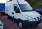 iveco-daily-2007.jpg