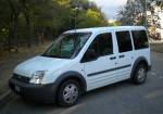 ford-tourneo-connect.jpg